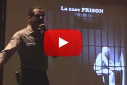 07-Prison