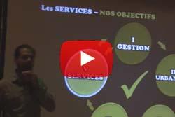12-services