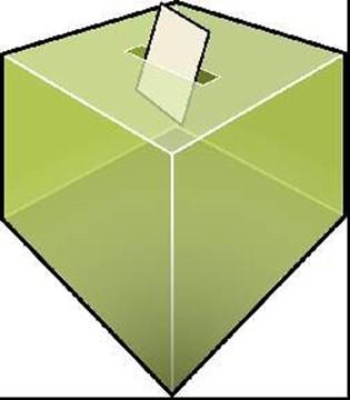 élection municipale