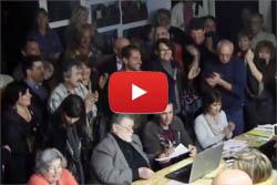 Resultats Elections Seillons 23 mars 2014