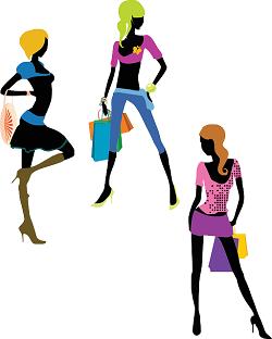fashion-week-mini