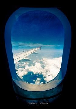 plane-170982_640-mini