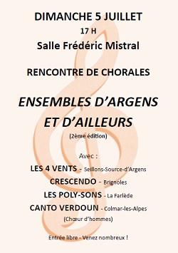 20150705- rencontre de chorales-mini