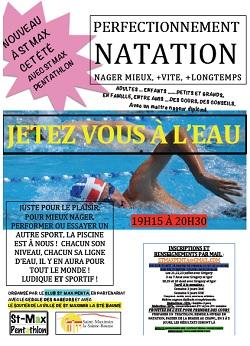 natation-mini