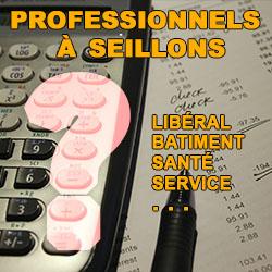 Professionnels A Seillons250