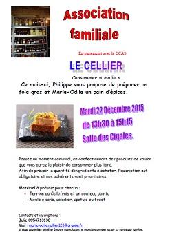 cellier-mini