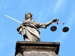 justice-mini