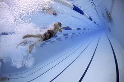 2060628- piscine Brignoles - mini