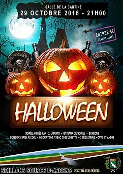 AfficheA3-Halloween - mini