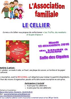cellier-noel