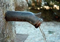 water-243046_1920-mini
